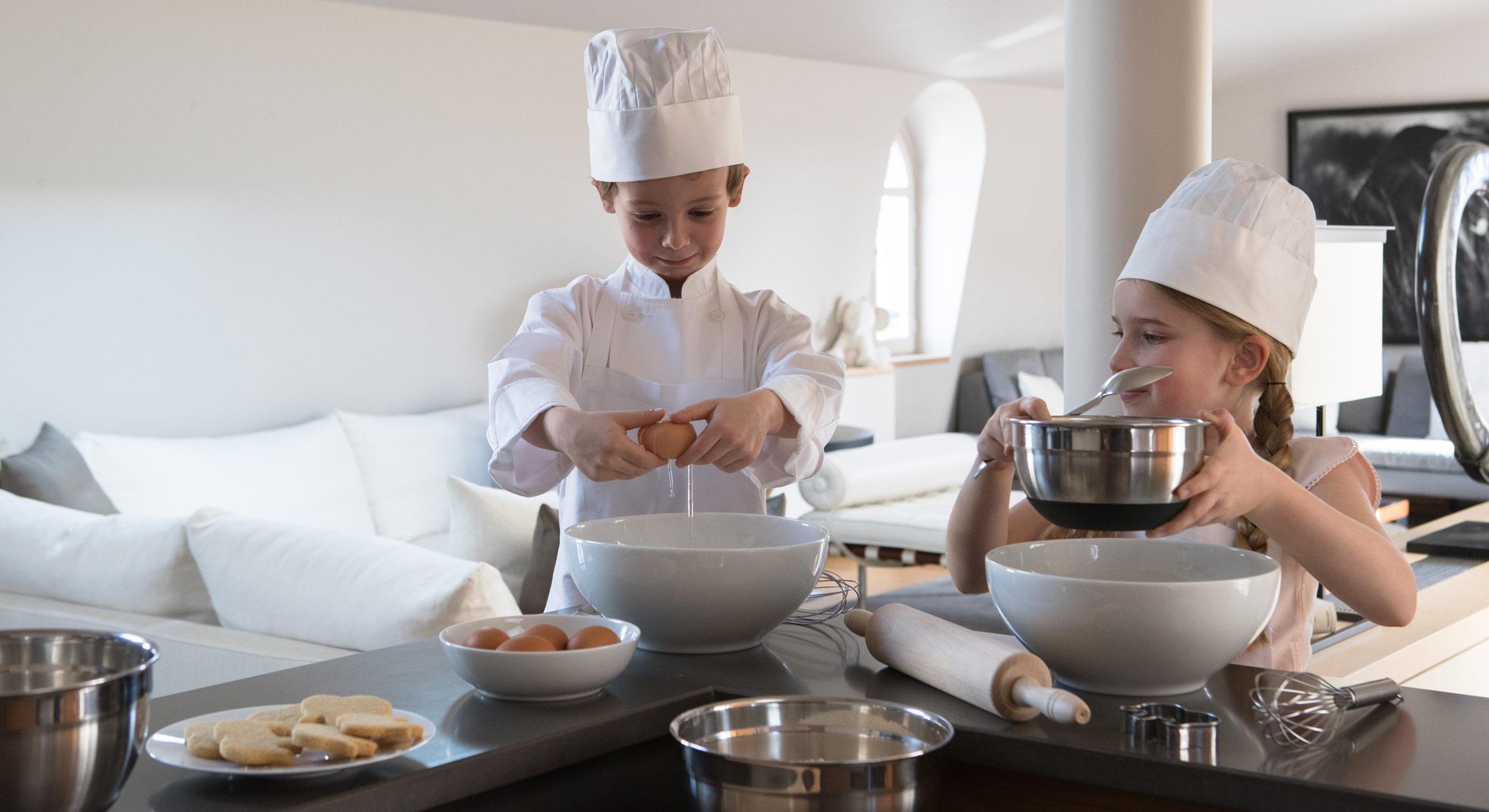 appartements luxueux à louer à Paris, avec expériences exclusives et personnel dédié